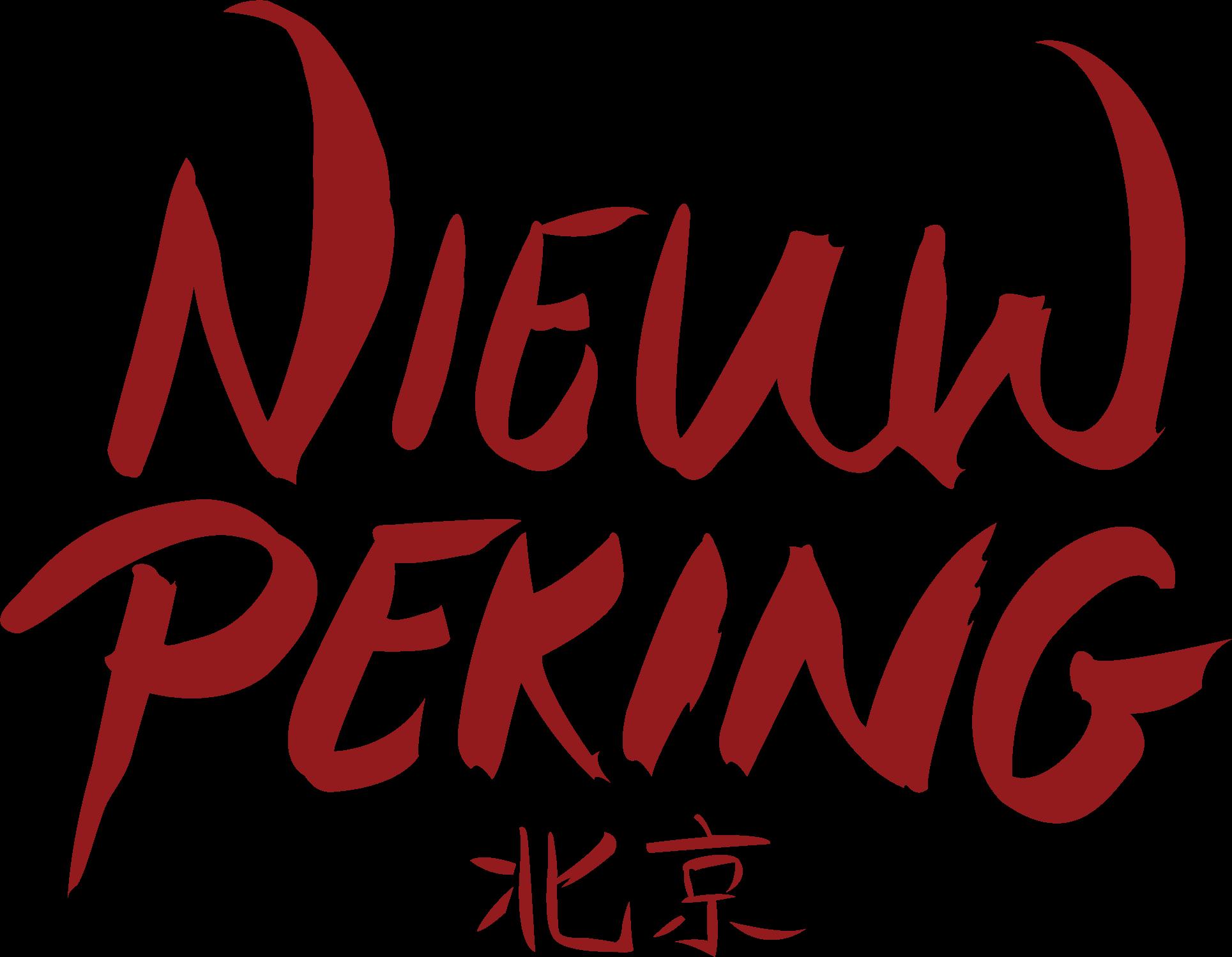 Nieuw Peking